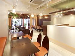 業務用エアコン取付に関する飲食店の業種別コンテンツ